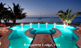 Benguerra Lodge, Benguerra Island, Mozambique Island Vacations,Holiday Packages to the Tropical Islands of Mozambique