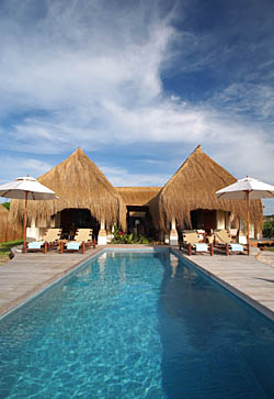 Azura Island Resort, Mozambique, Azura Holiday Packages & Travel Deals