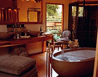 Tsala Treetop Lodge,Luxury Lodge Plettenberg Bay in South Africa