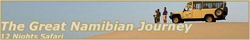 namibia-jouney