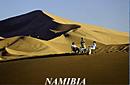 NAMIBIA S