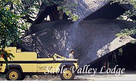 Sablevalley