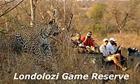 african-safari-lodges4