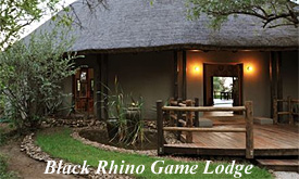black-rhino-game-lodge1