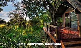 botswana-safaris11