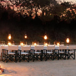 dulini-safari-lodge2