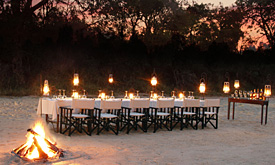 dulini-safari-lodge2