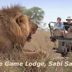 idube-game-lodge2