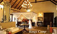 kingscamp5