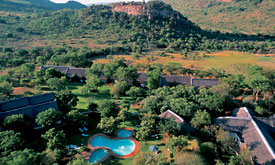 kwamaritane-bush-lodge1