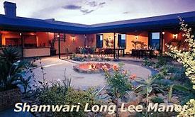 longlee-manor2