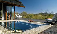 madikwe-hills-safari-lodge3