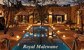 royalmalwane2