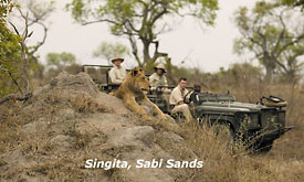 singita-boulders-lodge1
