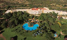 suncity-main-hotel4