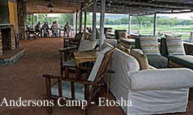 ANDERSONS-CAMP-2