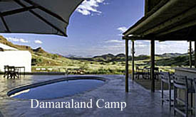 Damaraland-Camp-5-D.Allen