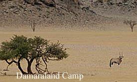 Damaraland-Camp-C.-Bell