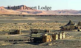 Kulala-Desert-Lodge3--D.-Al