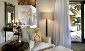 dulini-safari-lodge4