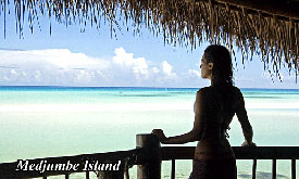 medjumbe-island-resort3