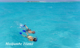 medjumbe-island-resort4