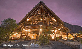 medjumbe-island-resort6