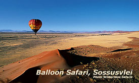 namibia-safaris-vacations4