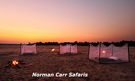 norman-carr-safaris2