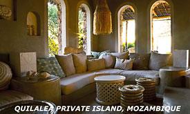 quilalea-island10