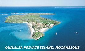 quilalea-island12