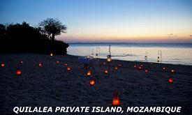 quilalea-island2