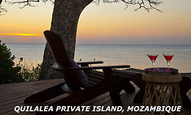 quilalea-island4