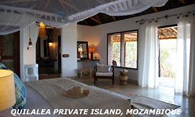 quilalea-island5