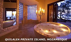quilalea-island6