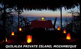 quilalea-island7