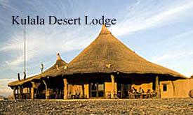 Kulala-Desert-Lodge---D.-Al