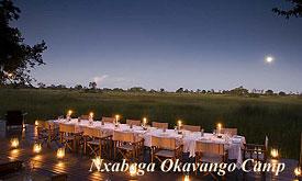 andbeyond-botswana-safari10