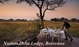 andbeyond-botswana-safari3