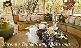 andbeyond-botswana-safari6