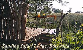 andbeyond-botswana-safari7