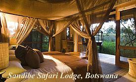 andbeyond-botswana-safari9