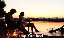 campzambezi1