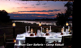 norman-carr-safaris1