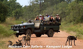 norman-carr-safaris11