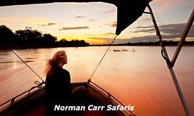 norman-carr-safaris13