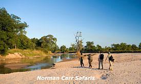 norman-carr-safaris4