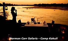 norman-carr-safaris8