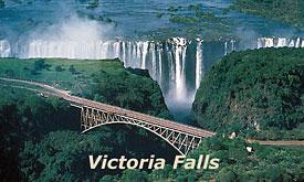 Victoria-falls3