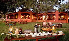 botswana-safaris8